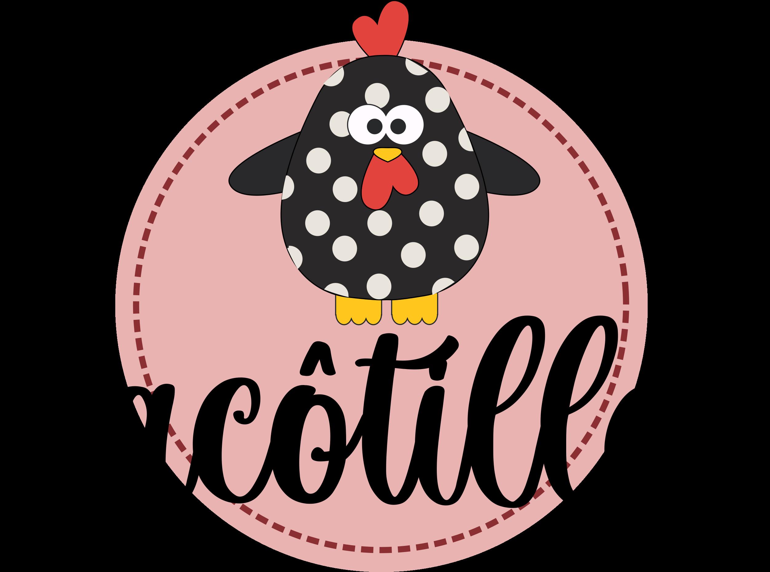 logo_pacotilles