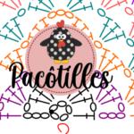 Initiation crochet : changement de couleur !