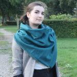 Initiation crochet : Les diagrammes au crochet